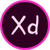 Round-Custom-XD-icon